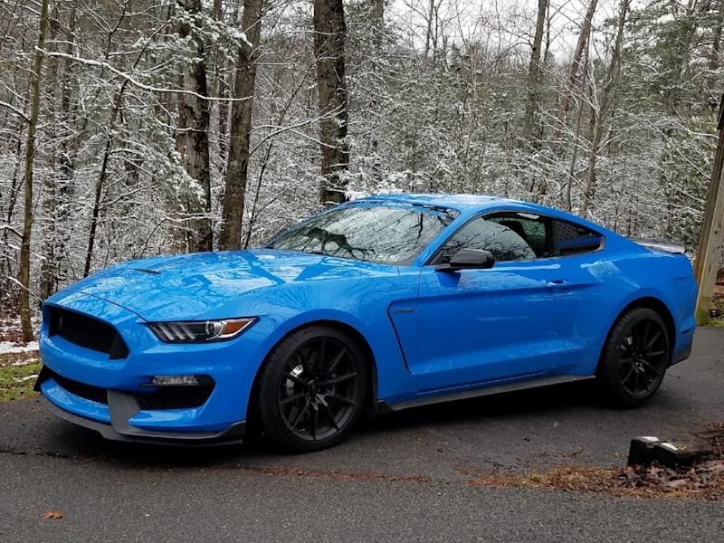 """<img src=""""IMG_6218.jpg"""" alt=""""A Shelby GT350 Ford Mustang"""">"""