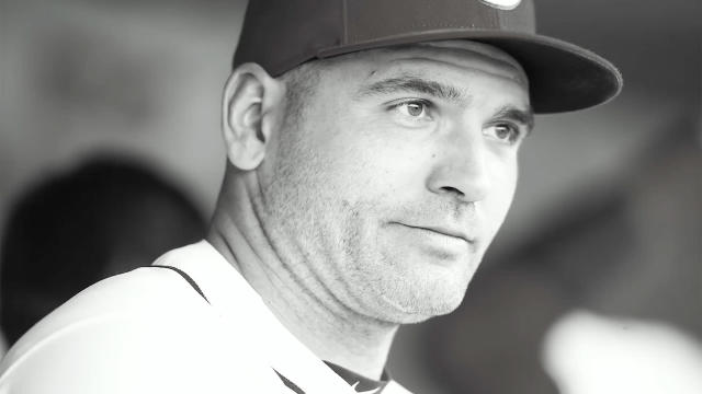 "Joining the Yahoo Sports MLB Podcast, Cincinnati infielder Joey Votto explains his disappointment with the state of the Reds. Subscribe to the Yahoo Sports MLB Podcast on <a href=""https://itunes.apple.com/us/podcast/yahoo-sports-mlb-podcast/id1364685293"" rel=""nofollow noopener"" target=""_blank"" data-ylk=""slk:Apple Podcasts"" class=""link rapid-noclick-resp"">Apple Podcasts</a>"