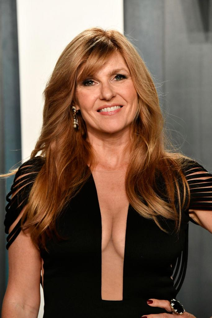 "<p>This Pisces season, the ""Nashville"" and ""Dirty John"" star will be celebrating her 54th birthday on March 6. <em>(Getty Images)</em></p>"