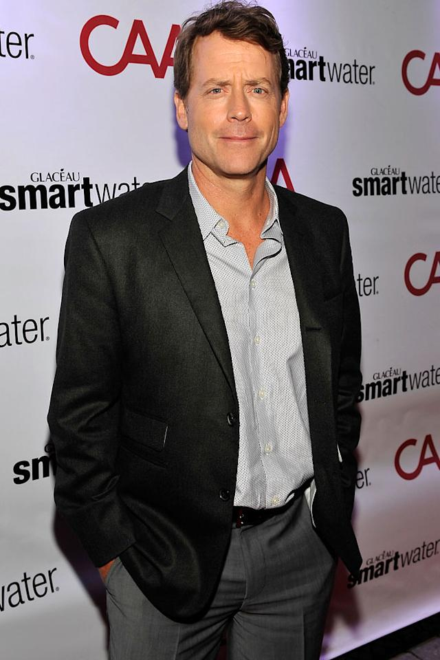 Greg Kinnear (June 17, Gemini)