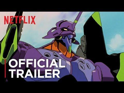 """<p>Set on that commonly-tread ground of post-apocalyptic Japan, <em>Neon Genesis</em> stands out as one of the 90s best examples of animated television. A deconstruction of its own genre, the series helped reinvigorate Japanese anime, becoming a cultural touchstone. </p><p><a class=""""link rapid-noclick-resp"""" href=""""https://www.netflix.com/search?q=neon+genesis&jbv=81033445&jbp=0&jbr=0"""" rel=""""nofollow noopener"""" target=""""_blank"""" data-ylk=""""slk:STREAM IT HERE"""">STREAM IT HERE</a></p><p><a href=""""https://www.youtube.com/watch?v=13nSISwxrY4"""" rel=""""nofollow noopener"""" target=""""_blank"""" data-ylk=""""slk:See the original post on Youtube"""" class=""""link rapid-noclick-resp"""">See the original post on Youtube</a></p>"""