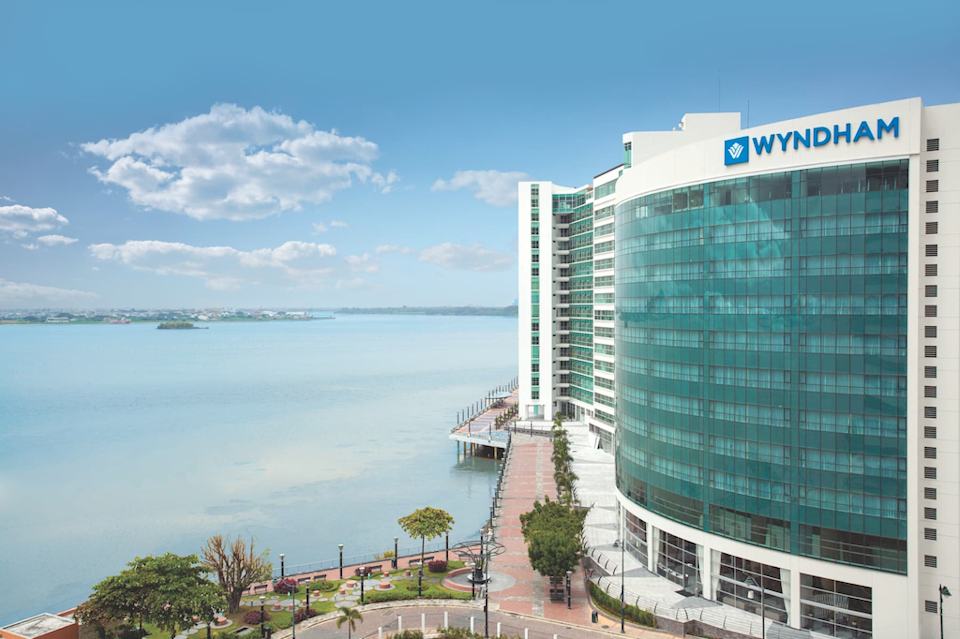 Wyndham Plans to Woo Independent Hoteliers Closer to When the Bills Come Due