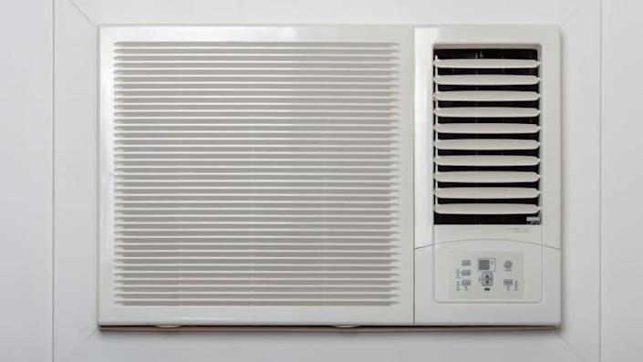 Though they come with their own issues, air conditioners are simply the best cooling option for certain circumstances.