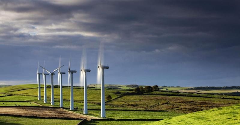 Energy storage could save billions: Report