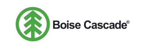 Boise Cascade Company Announces Closing of Private Offering of $400 Million of Senior Notes