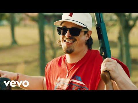 "<p>In this 2018 song, Hardy calls out anyone who thinks they're more country than he is: ""My truck's louder than your truck/And my collar's a little more blue/You might think that you're redneck/But I'm rednecker than you.""</p><p><a href=""https://www.youtube.com/watch?v=Sn2RBKPMpU0"" rel=""nofollow noopener"" target=""_blank"" data-ylk=""slk:See the original post on Youtube"" class=""link rapid-noclick-resp"">See the original post on Youtube</a></p>"