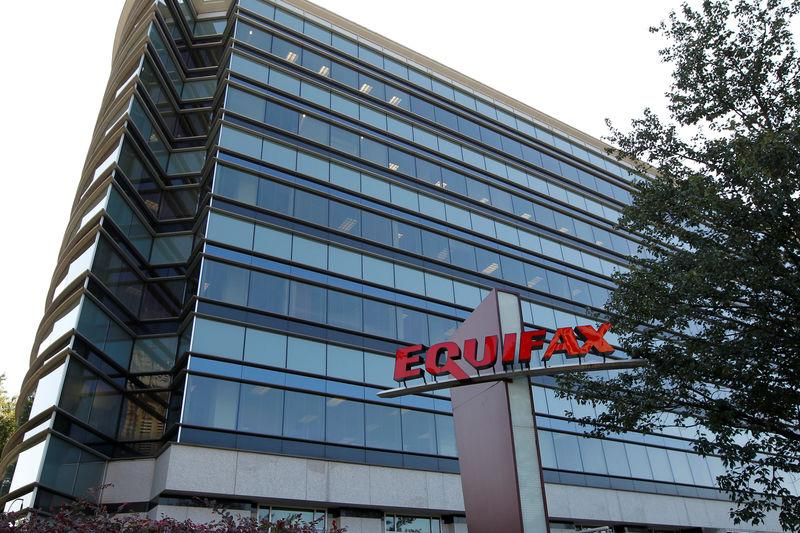 Privacy Commissioner says priority given to examination of Equifax data hack