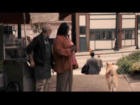 """<p>This remake of a Japanese film, which is believed to be based on a true story, follows a college professor (Richard Gere) who finds an abandoned dog and takes him into his home. He has no clue what he just signed up for.</p><p><a class=""""link rapid-noclick-resp"""" href=""""https://www.amazon.com/Hachi-Dogs-Tale-Richard-Gere/dp/B00371XIJE?tag=syn-yahoo-20&ascsubtag=%5Bartid%7C2139.g.36827219%5Bsrc%7Cyahoo-us"""" rel=""""nofollow noopener"""" target=""""_blank"""" data-ylk=""""slk:Stream It Here"""">Stream It Here</a></p><p><a href=""""https://youtu.be/Y6U7mAnPtw4"""" rel=""""nofollow noopener"""" target=""""_blank"""" data-ylk=""""slk:See the original post on Youtube"""" class=""""link rapid-noclick-resp"""">See the original post on Youtube</a></p>"""