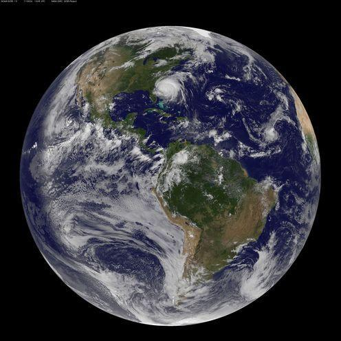 "<span class=""attribution""><span class=""source"">NOAA/NASA GOES Project</span></span>"