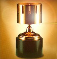 Annie Awards Open Submissions