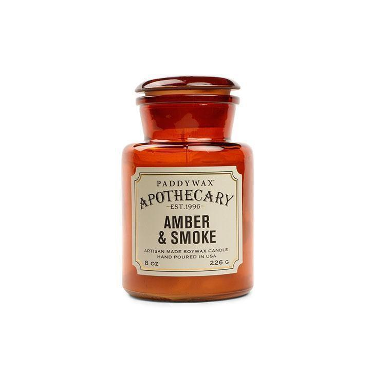 """<p><strong>Paddywax Candles</strong></p><p>amazon.com</p><p><strong>$20.00</strong></p><p><a href=""""http://www.amazon.com/dp/B00IR2DYA6/?tag=syn-yahoo-20&ascsubtag=%5Bartid%7C10072.g.27562264%5Bsrc%7Cyahoo-us"""" rel=""""nofollow noopener"""" target=""""_blank"""" data-ylk=""""slk:SHOP NOW"""" class=""""link rapid-noclick-resp"""">SHOP NOW</a></p><p>Spice up your house—literally—with the scent of amber, cinnamon, and sandalwood. </p>"""