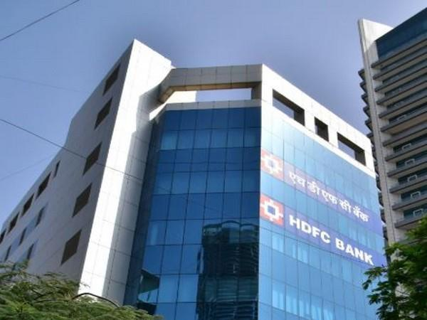 The lender is the second largest bank in India by deposits.