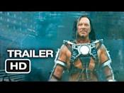 """<p><em>Iron Man 2 </em>got a little too superhero for its own good, but the second go-round with Tony Stark is still a fun one, Elon Musk cameo be damned.</p><p><a class=""""link rapid-noclick-resp"""" href=""""https://go.redirectingat.com?id=74968X1596630&url=https%3A%2F%2Fwww.disneyplus.com%2Fmovies%2Fmarvel-studios-iron-man-2%2FlXjCr9QmGGQJ&sref=https%3A%2F%2Fwww.esquire.com%2Fentertainment%2Fmovies%2Fg32492706%2Fhow-to-watch-marvel-movies-in-order%2F"""" rel=""""nofollow noopener"""" target=""""_blank"""" data-ylk=""""slk:Watch"""">Watch</a></p><p><a href=""""https://www.youtube.com/watch?v=BoohRoVA9WQ"""" rel=""""nofollow noopener"""" target=""""_blank"""" data-ylk=""""slk:See the original post on Youtube"""" class=""""link rapid-noclick-resp"""">See the original post on Youtube</a></p>"""