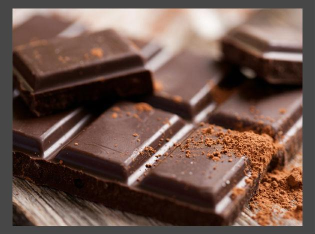 <b>Chocolate:</b> When you need an instant energy boost, chocolates can come in really handy. Chocolates contain compounds that help you gain energy. But watch it and eat only a little, as a bar of chocolate abounds in sugar, fat and calories. Opt for dark chocolate as it contains lesser calories than all the other chocolates.