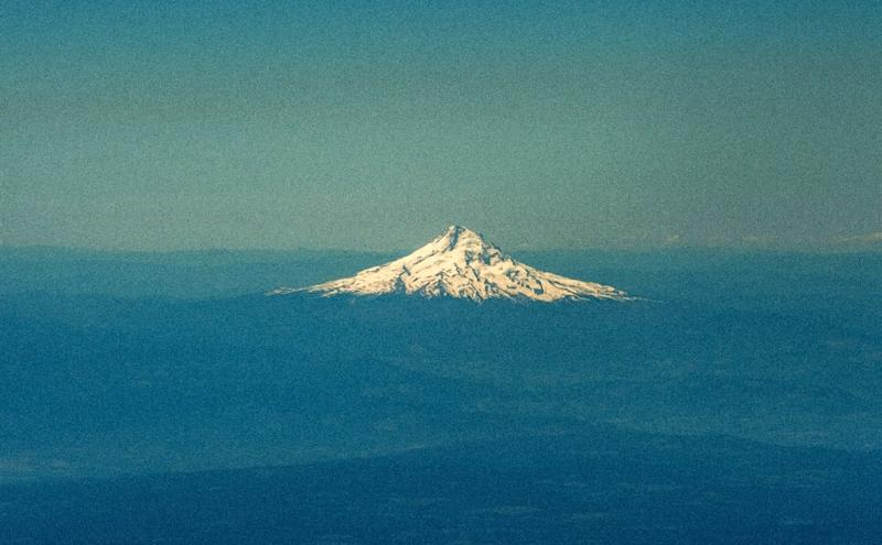 At least 46 people have died on Mount Hood since 2002