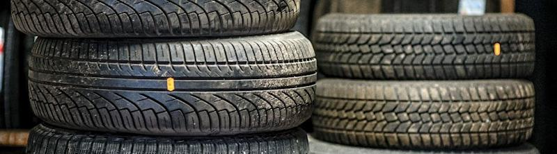 Why Pirelli amp; C Spa could appeal to contrarian value investors