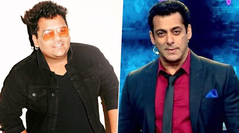 Mohit Baghel and the Bigg Boss 13 Connection That Could Have Been: A Wish Unfulfilled, A Life Gone Too Soon