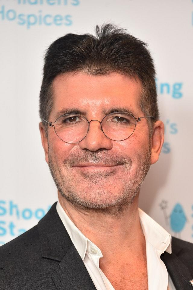 Recovering Cowell missed by colleagues