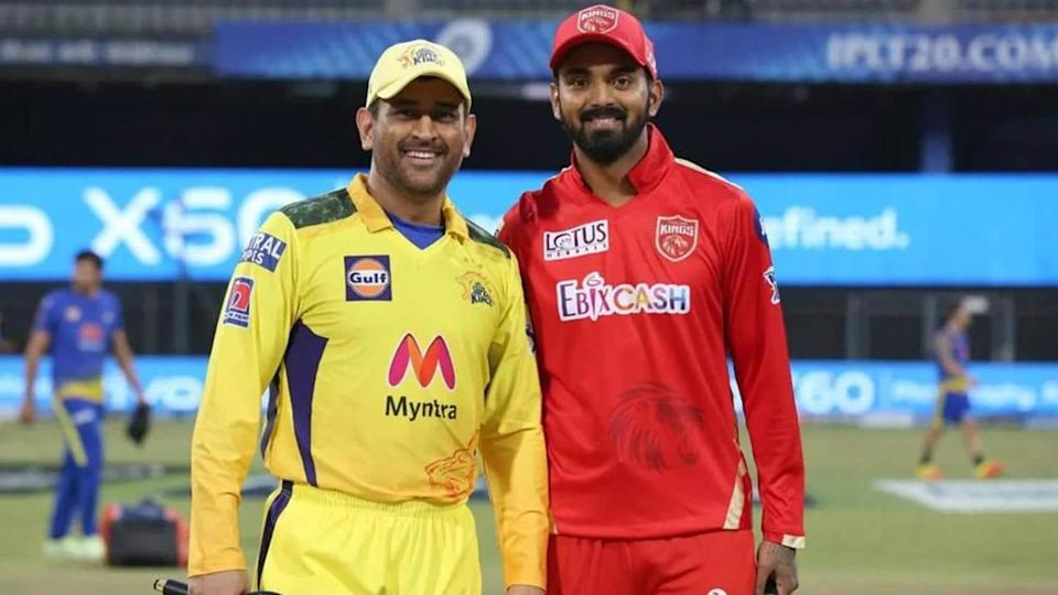 IPL 2021: Important milestones that can be achieved