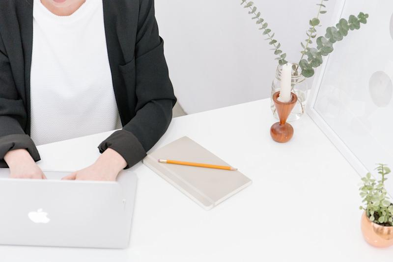 2 Simple Email Hacks That Will Make You a Better Employee