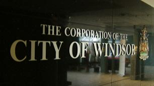 A Windsor, Ont., firefighter is suing her superiors and the city for sexual harassment.