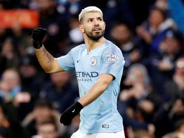 Fantasy Premier League, Gameweek 32 tips: Best time to use Free-Hit or Triple Captain chip; Sergio Aguero the man for the armband