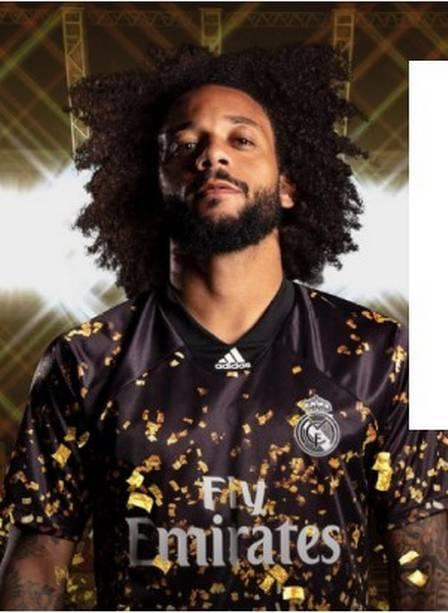 marcelo-real-madrid-camisa-fifa-20.jpg