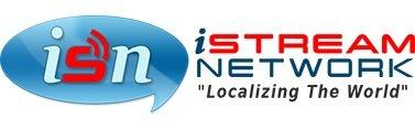 Cleartronic, Inc. (CLRI) Signs Letter of Intent to Acquire iStream Network, Inc.