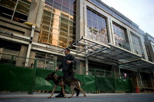 Philippine casino hit by deadly arson attack reopens