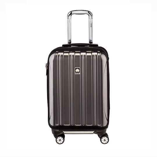 10 Best Rolling Carry-On Bags According to the Internet