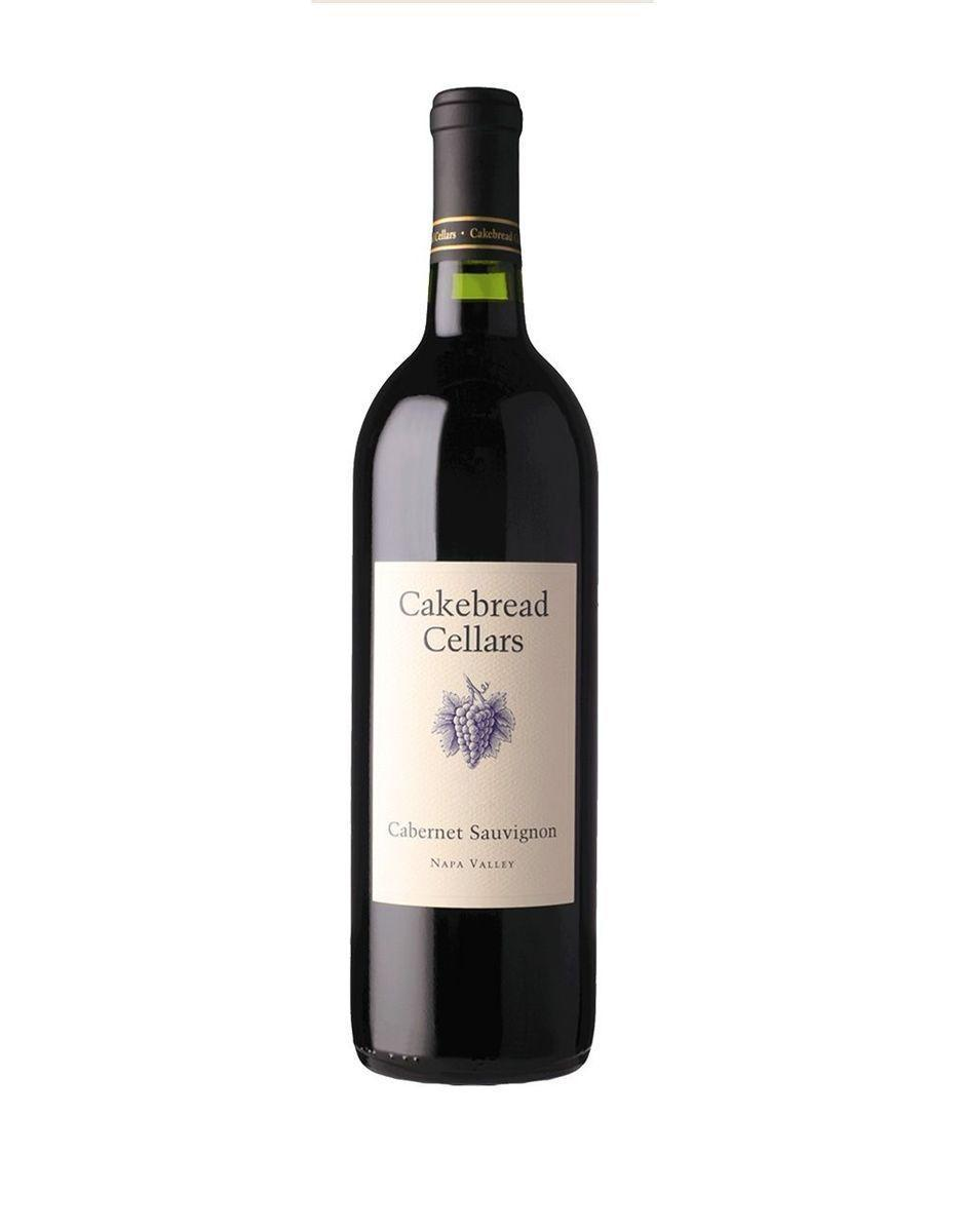 """<p><strong>Cakebread Cellars</strong></p><p>reservebar.com</p><p><strong>$73.00</strong></p><p><a href=""""https://go.redirectingat.com?id=74968X1596630&url=https%3A%2F%2Fwww.reservebar.com%2Fproducts%2Fcakebread-cabernet-sauvignon-2013&sref=https%3A%2F%2Fwww.delish.com%2Ffood-news%2Fg35206054%2Fbest-valentines-day-wine%2F"""" rel=""""nofollow noopener"""" target=""""_blank"""" data-ylk=""""slk:BUY NOW"""" class=""""link rapid-noclick-resp"""">BUY NOW</a></p><p>Cakebread's Cabernet Sauvignon uses fruit from a several diverse sites to accomplish a layered flavor profile of boysenberry fruit, French oak spice, and a hint of dark chocolate. Reserve Bar also makes it possible to engrave this bottle for a special occasion. <br></p>"""