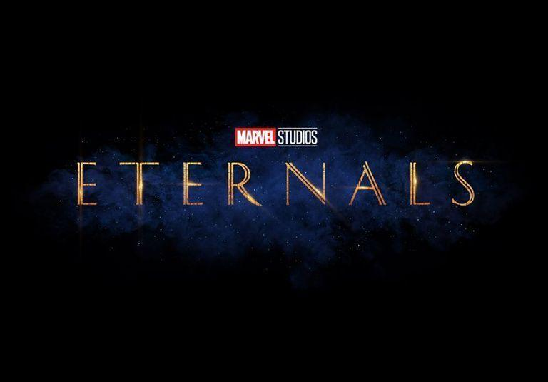 <p>Since the Avengers had their final film together, you might be missing the ensemble Marvel movies. Thankfully with <em>The</em> <em>Eternals</em>, you won't have to wait much longer to see a superhero team back in action. With a cast of amazing actors like Angelina Jolie, Kit Harington, Kumail Nanjiani and more, the story follows an immortal group of superheroes whose presence has shaped the history of Earth.</p><p><strong>Release date: November 5, 2021</strong></p>