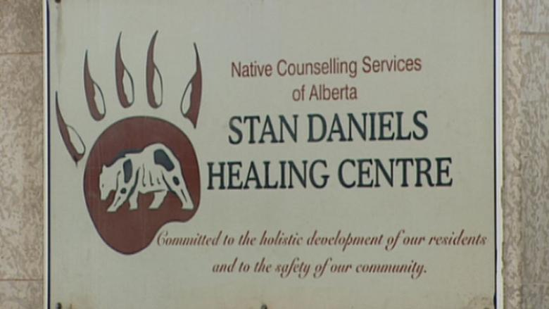 Healing lodges designed to help rehabilitate Indigenous offenders underfunded, advocates say