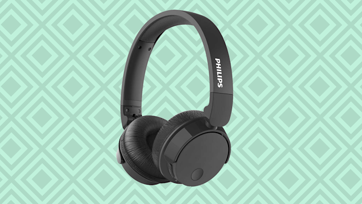 Philips: our favorite when it comes to screwdrivers and headphones. (Photo: Walmart)