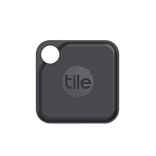 """<p><strong>Tile</strong></p><p>amazon.com</p><p><strong>$34.00</strong></p><p><a href=""""https://www.amazon.com/dp/B07W87124X?tag=syn-yahoo-20&ascsubtag=%5Bartid%7C2139.g.32270252%5Bsrc%7Cyahoo-us"""" rel=""""nofollow noopener"""" target=""""_blank"""" data-ylk=""""slk:BUY IT HERE"""" class=""""link rapid-noclick-resp"""">BUY IT HERE</a></p><p>If you need a cheap gift for a mom who tends to lose track of things, like car keys or her phone, consider gifting her this locator gadget. She'll never have to worry about where anything is again. </p>"""