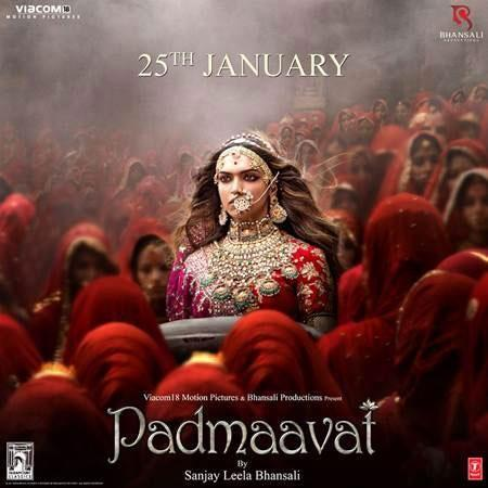 The 32-year-old who has forged a successful career in both Bollywood and Hollywood, says it's important for women, regardless of where they live in the world, to now speak up and empower themselves. And given the current climate, Deepika says there's no better time for her new female-centric film Padmaavat to be released. Source: Supplied