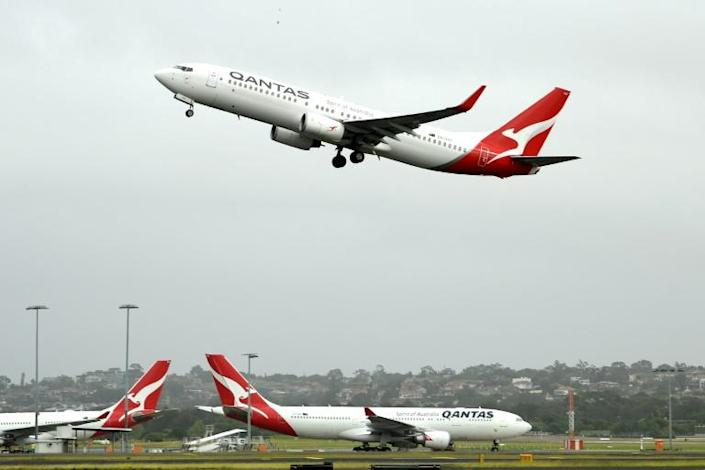 Experts have warned that plans to keep Australia's borders closed over coronavirus fears could create a 'hermit nation'