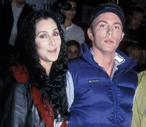 Cher's Son Elijah Blue Allman Opens Up About Heroin Addiction: I Started Using Drugs at 11