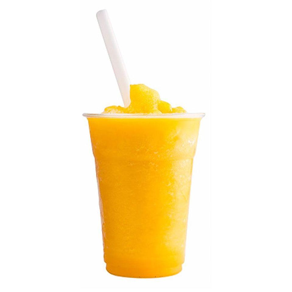 <p>Since Jamba Juice's opening in 2000, smoothies were the go-to drinkable snack of choice, as people tried to get away from processed foods and eat more fresh produce.</p>