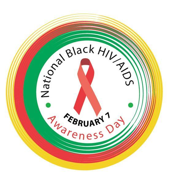 GeoVax, Inc.:National Black HIV/AIDS Awareness Day
