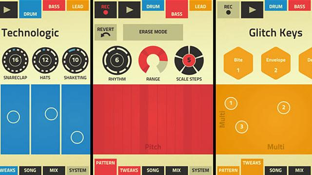 App of the Week: Figure