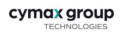 E-Commerce leader Cymax Group named one of Canada's Top Growing Companies  by the Globe and Mail. (CNW Group/Cymax Group Technologies Ltd.)