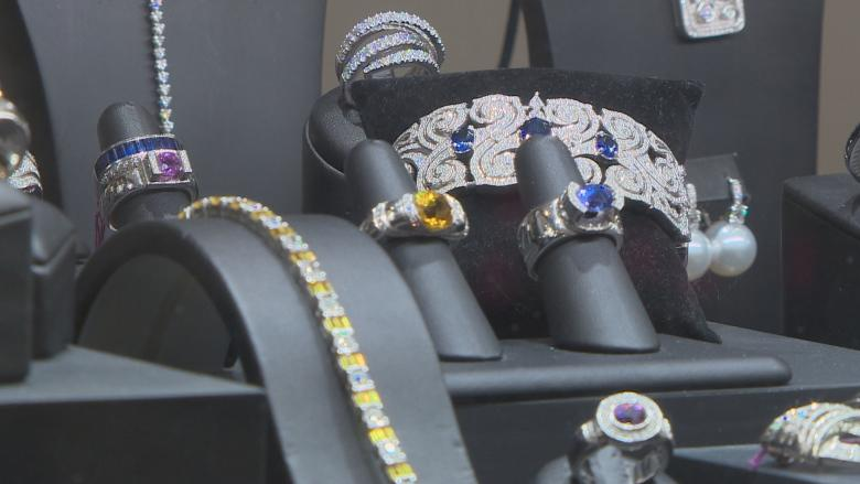 Failed luxury expo costs Nova Scotia exhibitors $25K each