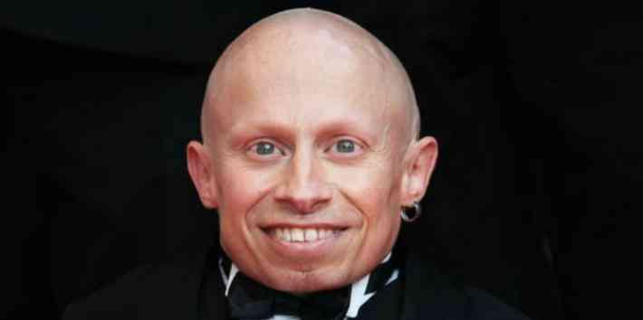 Five Things To Know About Verne Troyer's Death, The Actor Who Played Mini Me From Austin Powers