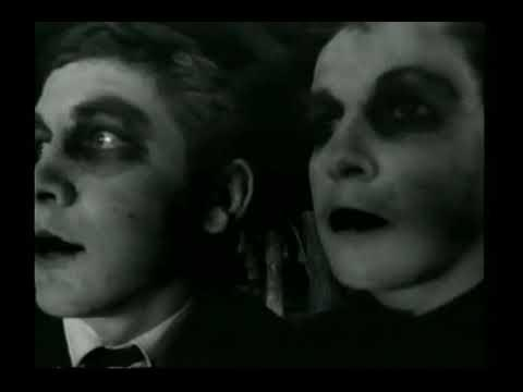 """<p>Mary Henry should have died in a fatal car accident, but instead, she was the sole survivor. Despite her efforts to move on from the mysterious incident, she begins to be haunted by a spooky man who leads her to an empty carnival on the outskirts of town. This 1962 black and white film is horror in its purest, most original form. </p><p><a class=""""link rapid-noclick-resp"""" href=""""https://www.amazon.com/Carnival-Souls-Candace-Hilligoss/dp/B07CT7BMPM/ref=sr_1_1?dchild=1&keywords=carnival+of+souls&qid=1597940170&s=instant-video&sr=1-1&tag=syn-yahoo-20&ascsubtag=%5Bartid%7C10049.g.23781249%5Bsrc%7Cyahoo-us"""" rel=""""nofollow noopener"""" target=""""_blank"""" data-ylk=""""slk:WATCH NOW"""">WATCH NOW</a></p><p><a href=""""https://www.youtube.com/watch?v=q0w_4vaGqD8"""" rel=""""nofollow noopener"""" target=""""_blank"""" data-ylk=""""slk:See the original post on Youtube"""" class=""""link rapid-noclick-resp"""">See the original post on Youtube</a></p>"""