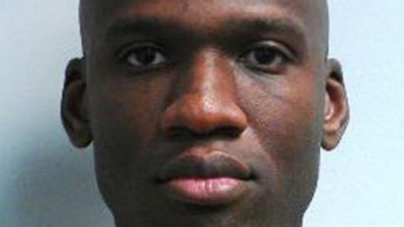 Navy Yard Gunman Practiced Shooting Days Before Rampage
