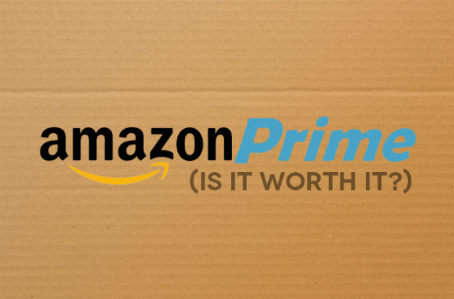 how to cancel your amazon prime subscription. Black Bedroom Furniture Sets. Home Design Ideas