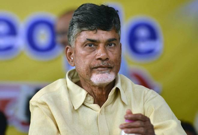 Six Andhra Pradesh cities to win Swachh Survekshan awards