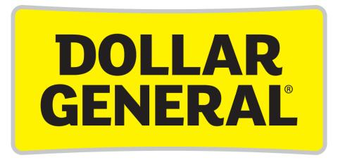 Dollar General Corporation Announces Webcast of its Second Quarter 2020 Earnings Conference Call