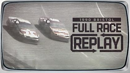 Edi Youtuberacereplay Tbt 1990bristol